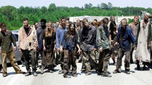 18870-the-walking-dead-the-walking-dead