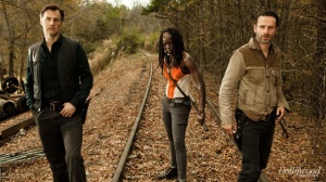 Rick-Grimes-Michonne-The-Governor-the-walking-dead-33819289-648-365