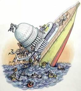 us-debt-sinkingship2