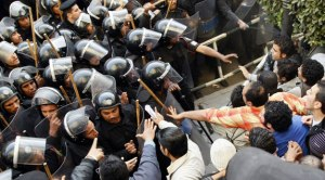 egypt_demanding_reform-apha-110129