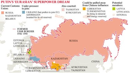 615224-111006-russia-putins-eurasian-superpower-dream