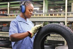 Africa-manufacturing-hub