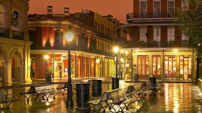 French-Quarter-in-New-Orleans-Louisiana-20130212