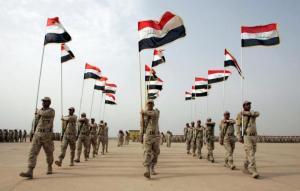 Iraq_Military_pic_1